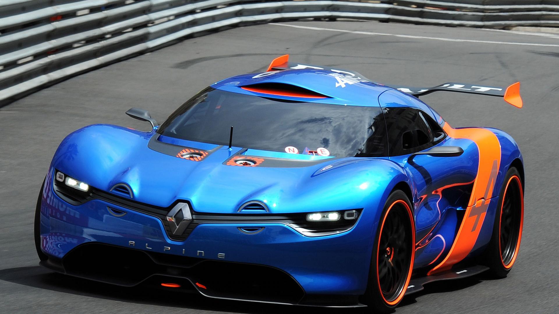 renault-sports-car