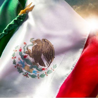 Blog_MexicoTouristInsurance