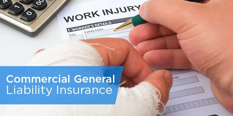 Commercial-General-Liability-Insurance