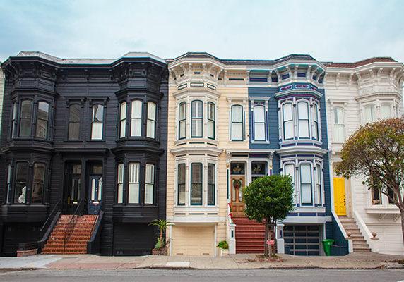 Condos Apartments