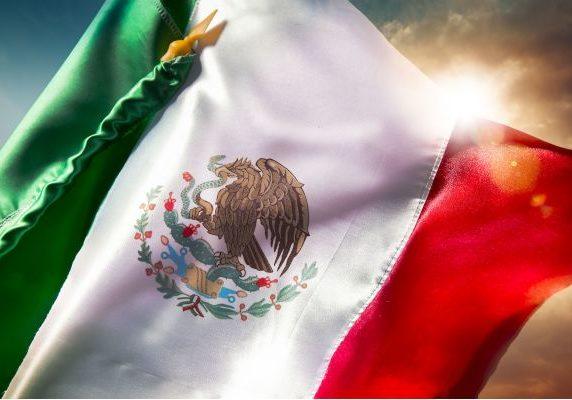 MexicoTouristInsurance